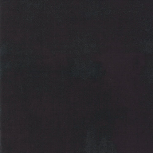Grunge by Basic Grey for Moda Fabrics - 165 Black Dress