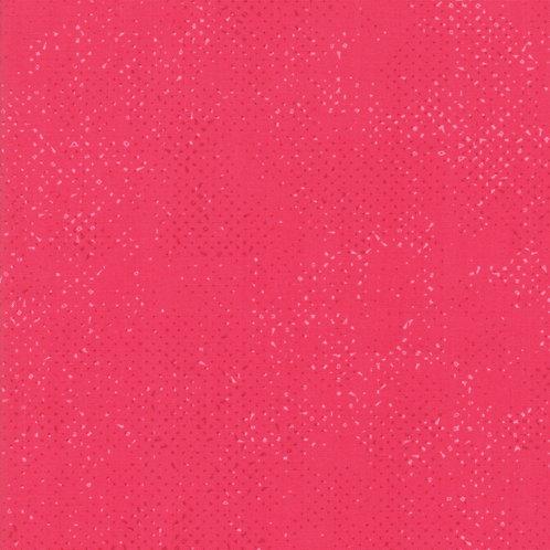 Spotted by Zen Chic for Moda Fabric - Azalea 69