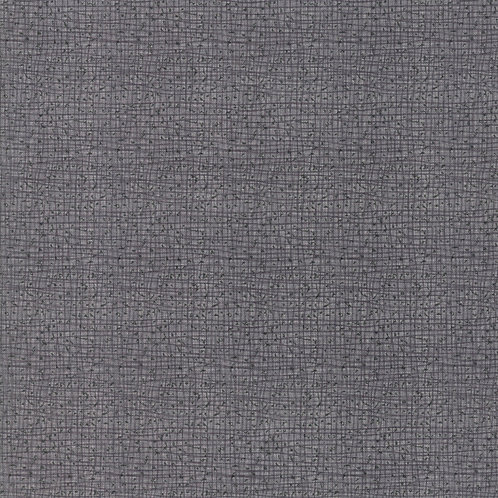 Thatched by Robin Pickens for Moda Fabrics - Dark Grey