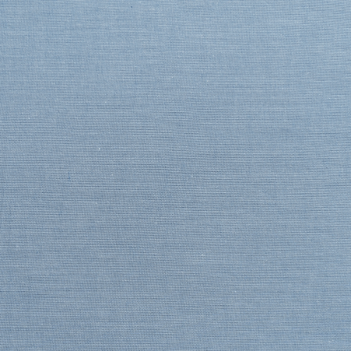 Tilda Chambray Fabrics - Blue