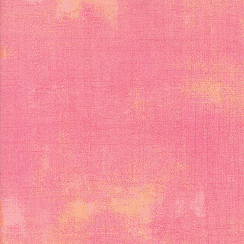 Grunge by Basic Grey for Moda Fabrics - 377 Peony
