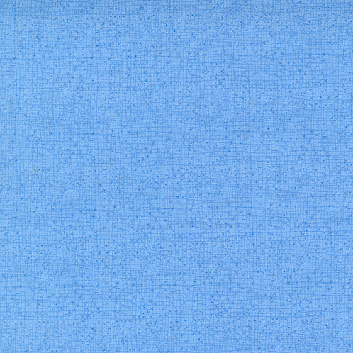 Thatched by Robin Pickens for Moda Fabrics -Forget Me Not 171N