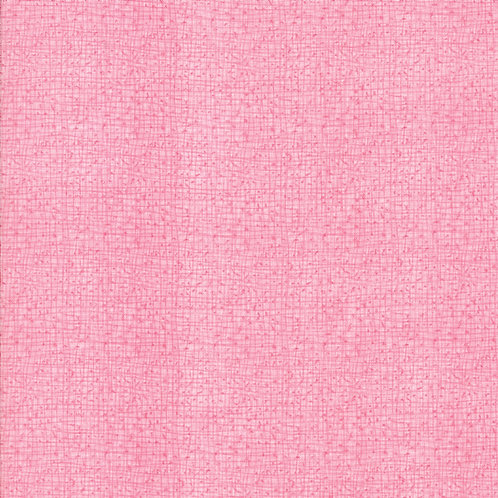 Thatched by Robin Pickens for Moda Fabrics - Pink