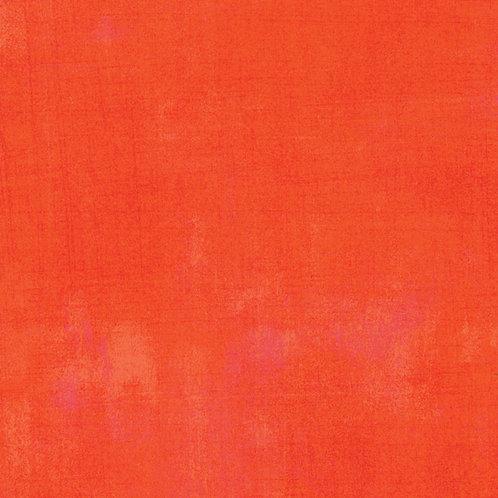 Grunge by Basic Grey for Moda Fabrics - 263 tangerine