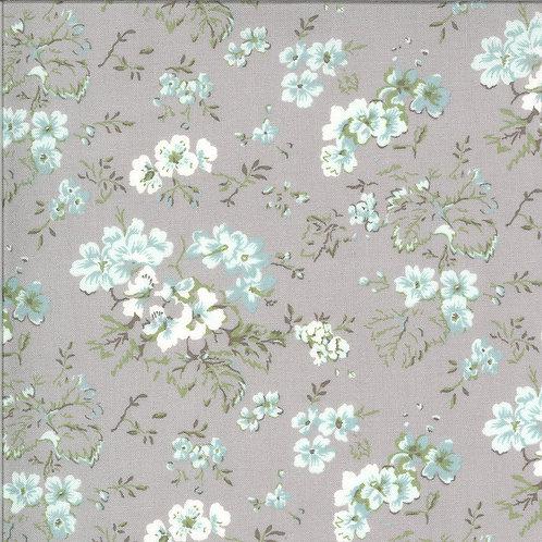 Dover Moda Fabric