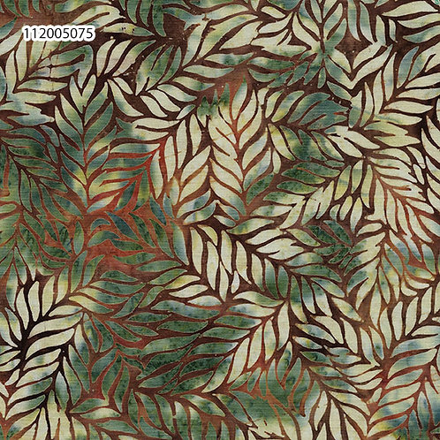 Island Batik - 1013 suitable for patchwork and quilting