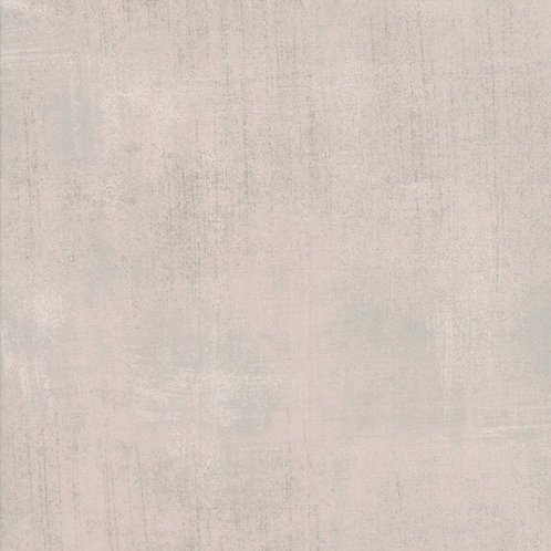 Grunge by Basic Grey for Moda Fabrics - 359 Taupe Compositions