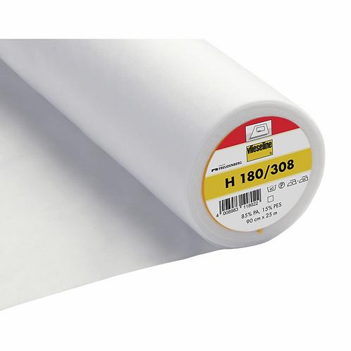Vlieseline interfacing - Light Fusible H180/308