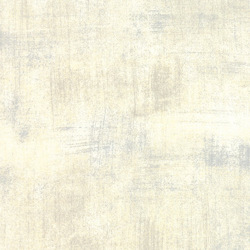 Grunge by Basic Grey for Moda Fabrics - 270 Creme