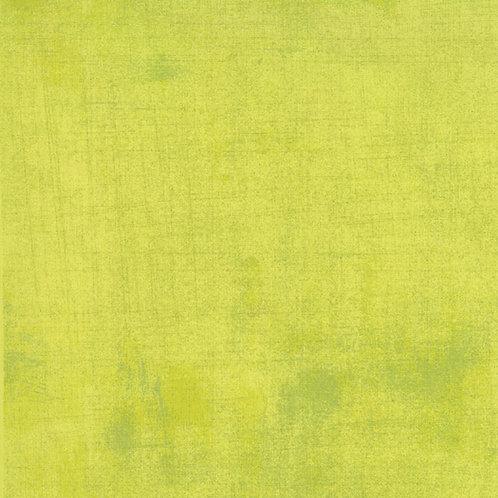Grunge by Basic Grey for Moda Fabrics - 66 Decadent