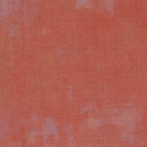 Grunge by Basic Grey for Moda Fabrics - 18 Sateen