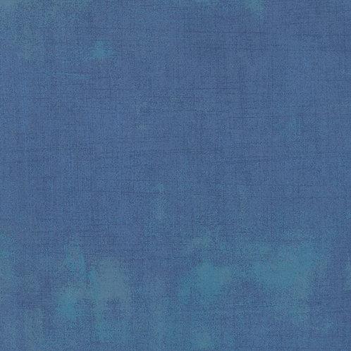 Grunge by Basic Grey for Moda Fabrics - 301 Sea
