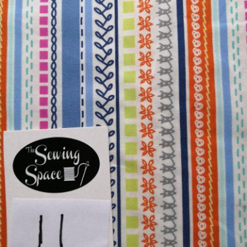Clearance Sale Fabric No. 11