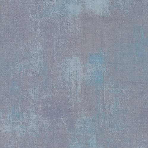 Grunge by Basic Grey for Moda Fabrics - 354 Ash