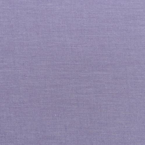 Tilda Chambray Fabrics - Lavender