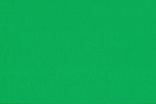 Spectrum Solid Fabrics by Makower UK - T78 Jade