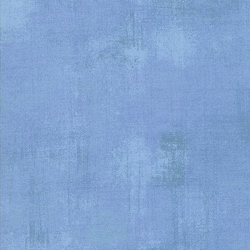 Grunge by Basic Grey for Moda Fabrics - 347 Powder Blue