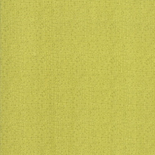 Thatched by Robin Pickens for Moda Fabrics - Chartreuse 75