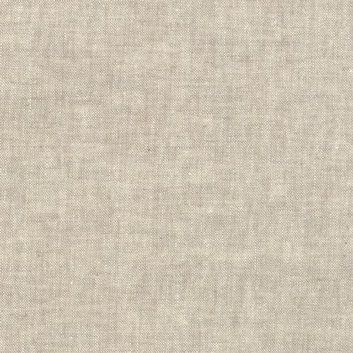 Robert Kaufman Essex Linen Flax