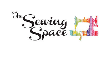 Logo for sewing space.jpg