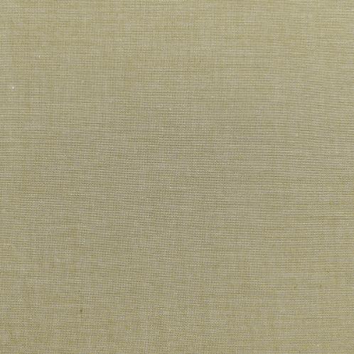 Tilda Chambray Fabrics - Olive