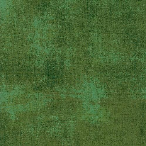 Grunge by Basic Grey for Moda Fabrics - 367 Merry Pine