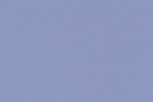 Spectrum Solid Fabrics by Makower UK -B43 Cornflower Blue