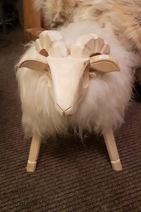 siége mouton