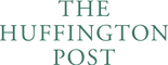 1280px-The_Huffington_Post_logo.svg.png