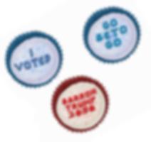 votecupcakes.png