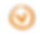 arrowcircle.png