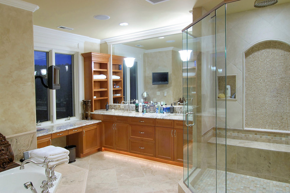 frameless shower door, frameless shower