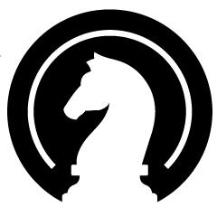 Junior Chess Tournament
