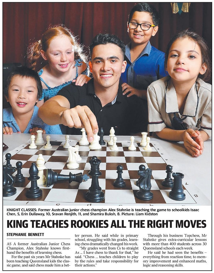 Courier Mail Topchess.jpg