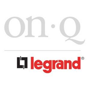 onqlegrand_change.jpg