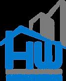 HWA Logo.png