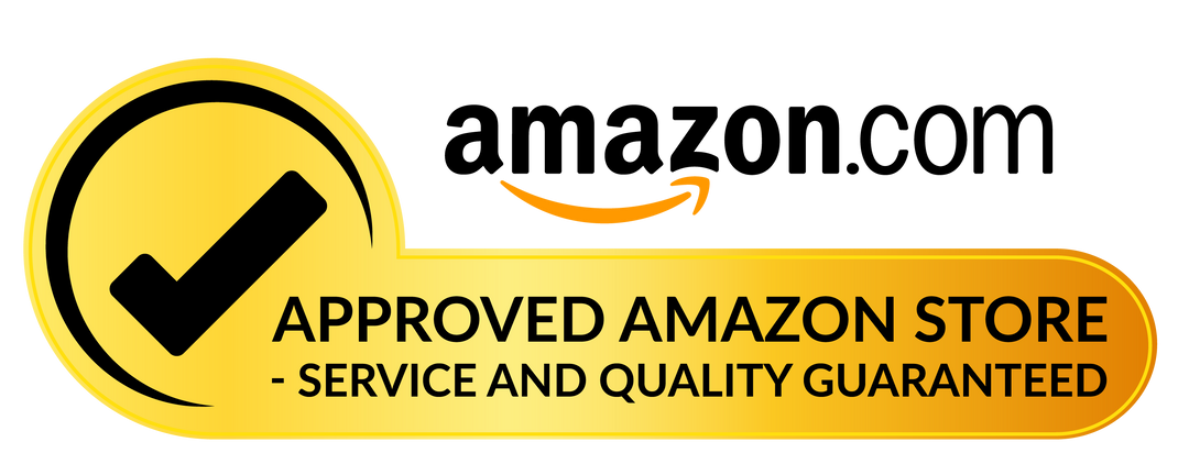 amazon-logo-vector-01.png