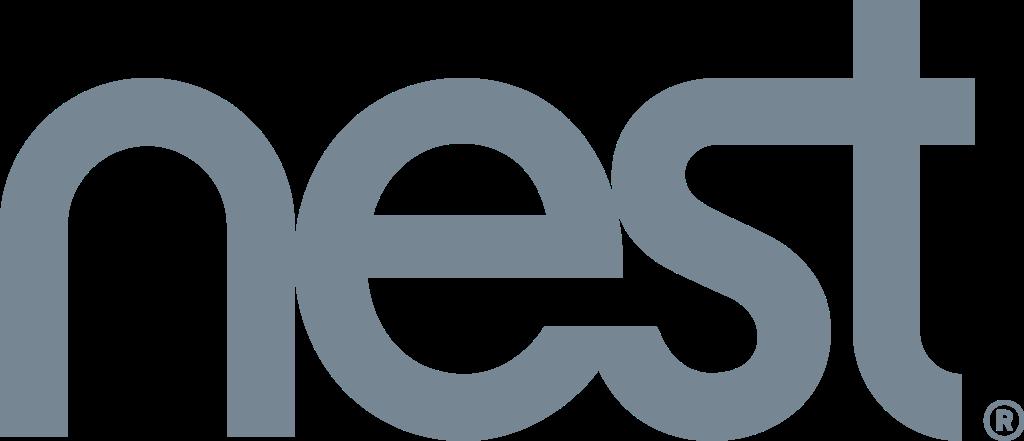 Nest_Labs_logo.svg.png