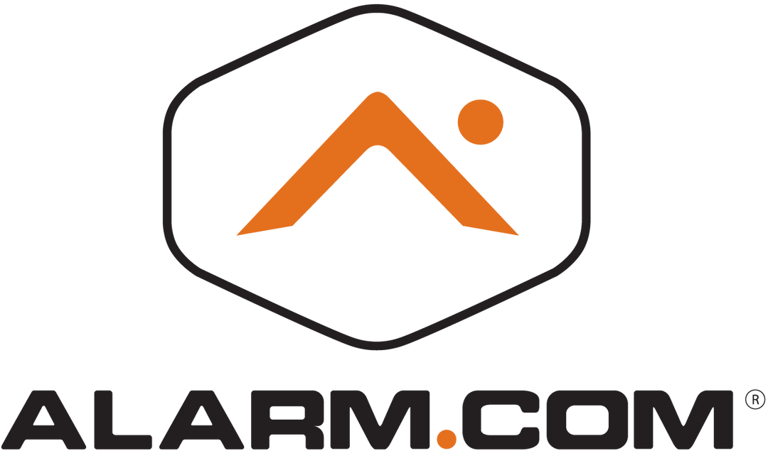 ADC_logo_vertical_print.png