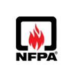 nfpa_logo.png