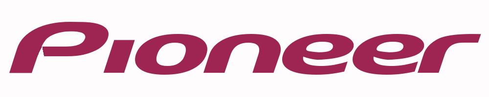 Pioneer_logo.png