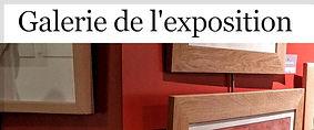BOUTON19_galerie-de-l-expo_600.jpg