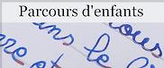 BOUTON_parcours-d-enfants6_600.jpg