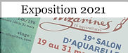 BOUTON_EXPOSITION3_600.jpg