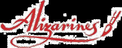 LOGO-ALIZARINES_150dpi .png
