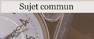 BOUTON_sujet-commun_7B_600.jpg