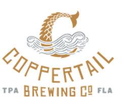 Coppertail Brewing-1.jpg
