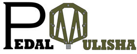 Pedal Mulisha-1.jpg