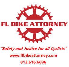 FL_Bike_Attorney_Logo.jpg