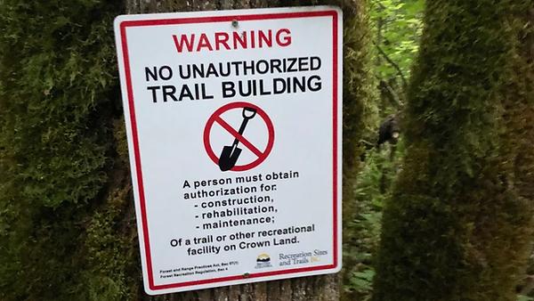 trail-building.webp